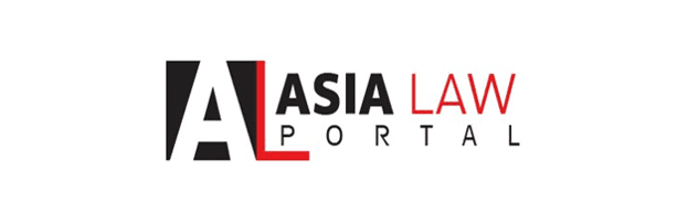 Asia Law Portal: An Interview with Clarilis' Director of SEA, Malik Anwar