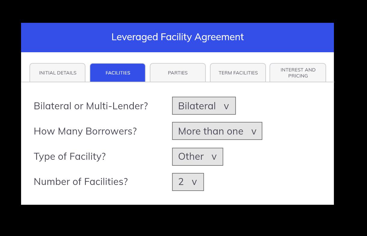 legal-facility-agreement