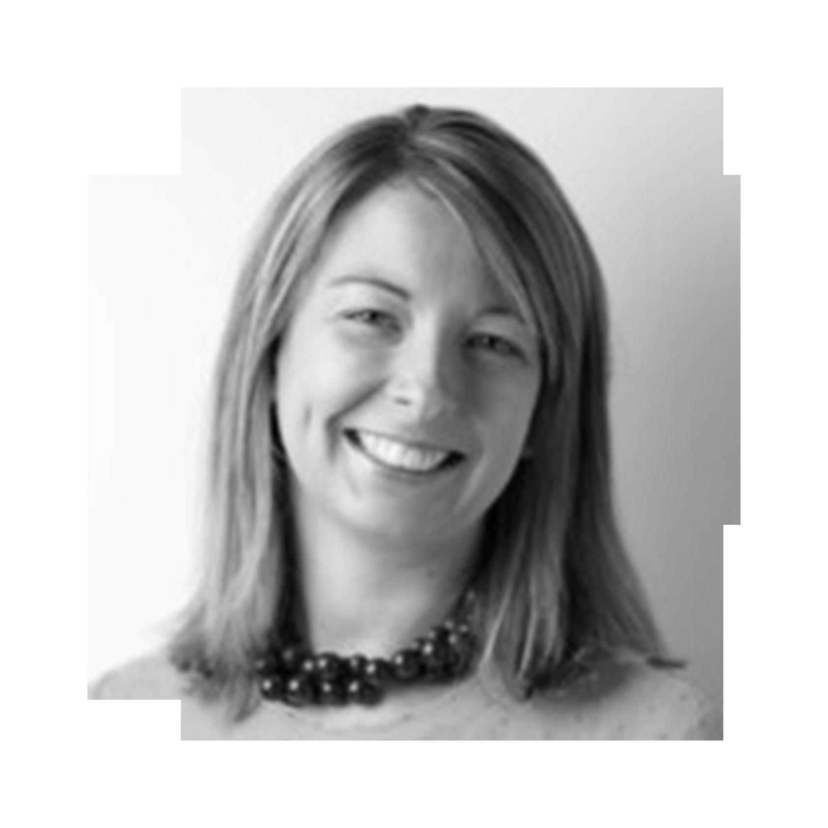 Rebecca Dury, Head of Banking, Ashfords-1