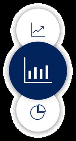 Value Analytics Report Icons