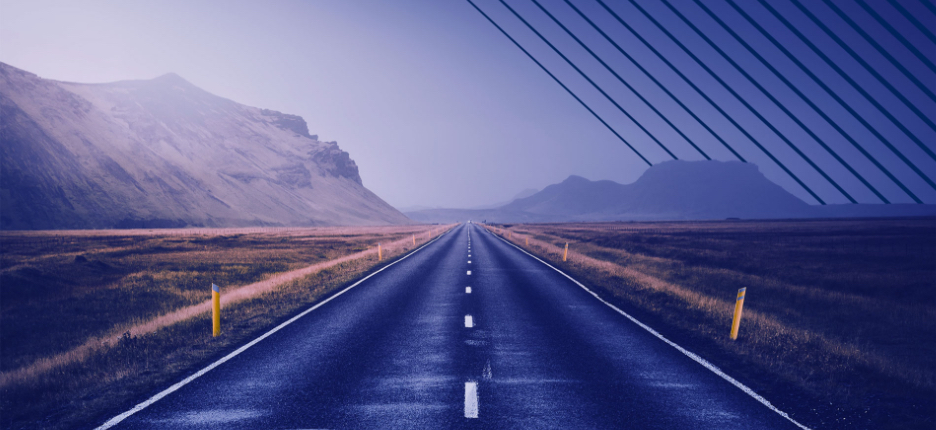 Road to recovery: How law firms can use technology to improve productivity and profitability