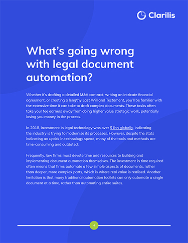 CLS - EG - Why law firms should be closing the loop on automated drafting for better ROI_Page_04