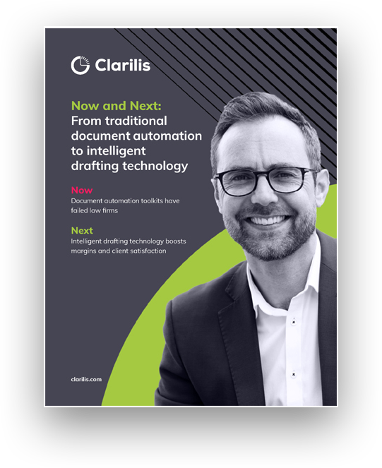 CLS-EG-Now-and-Next-Landing-page-thumbnail