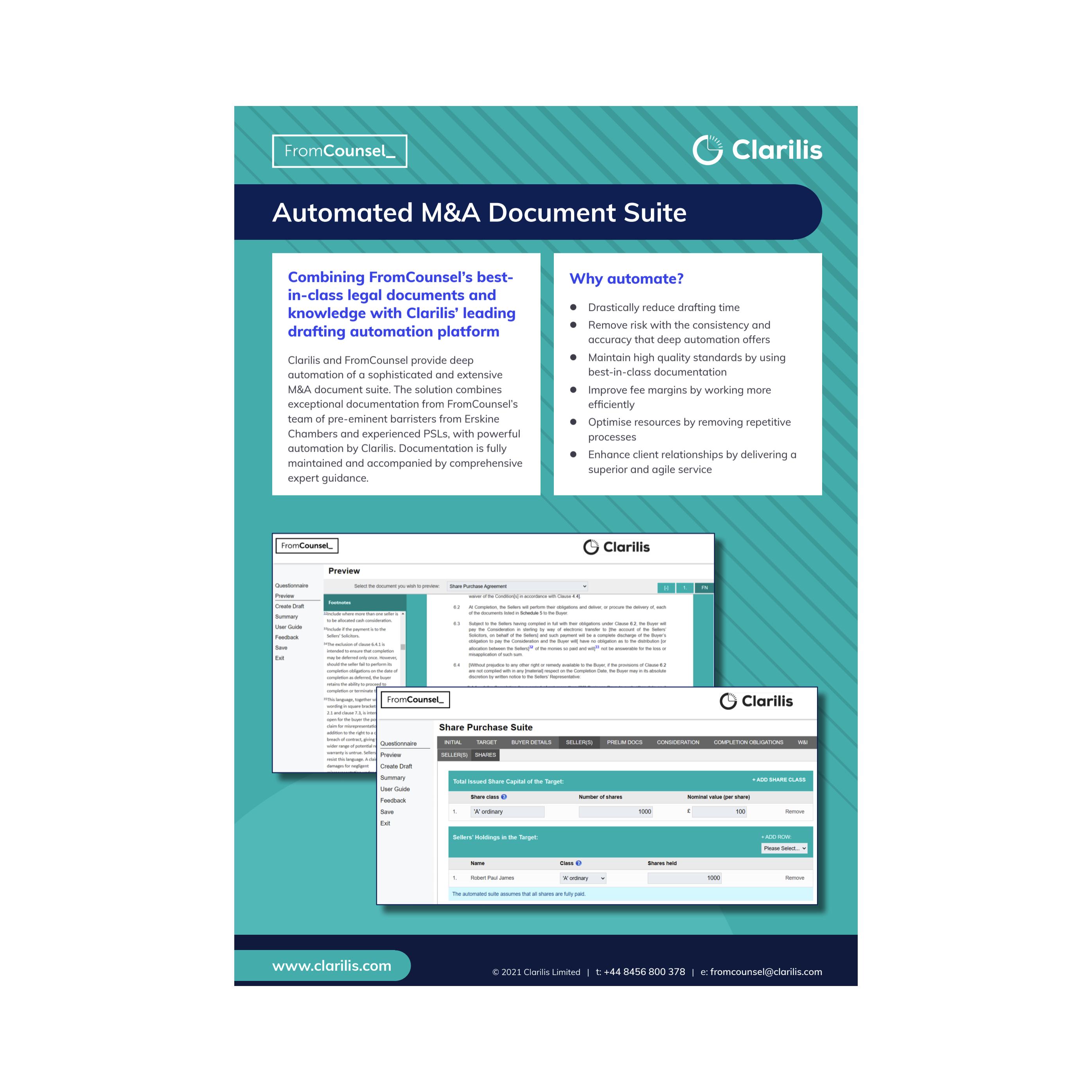 Factsheet Thumbnail copy-1