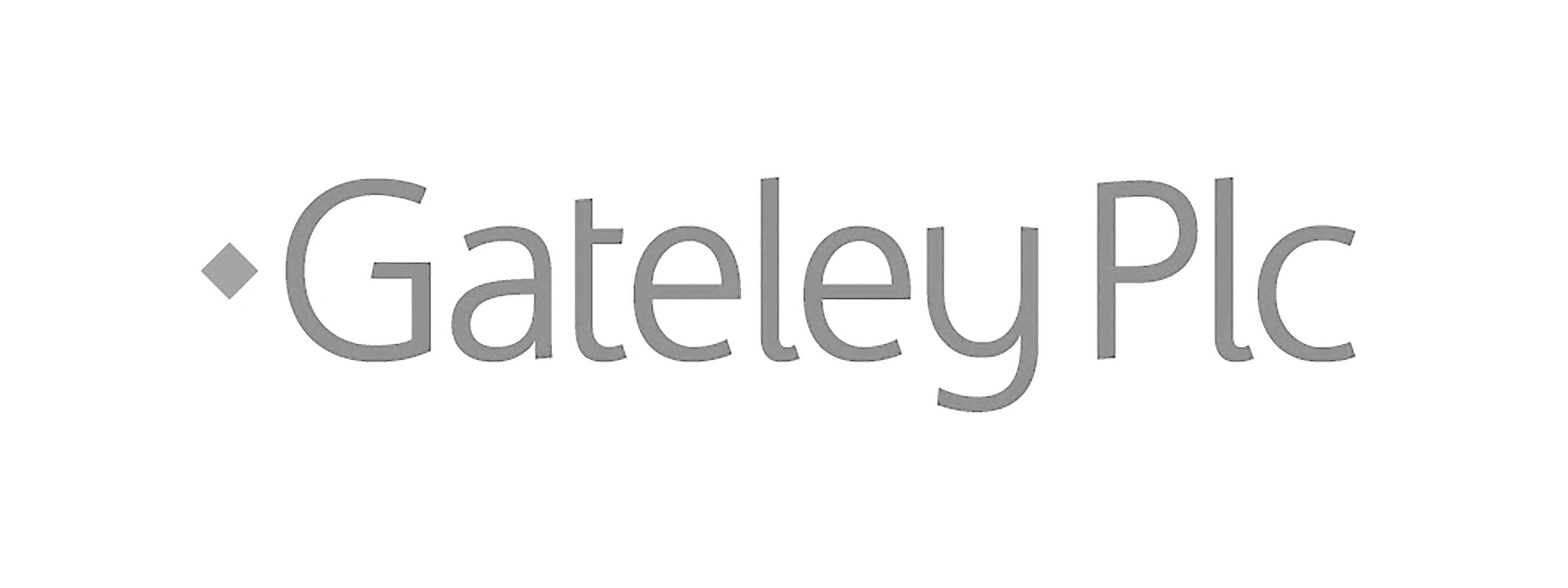 Gateley PLC grey