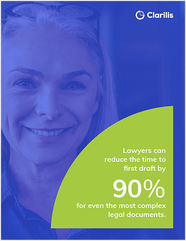 How law firms are improving - Preview 01