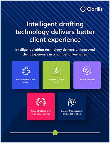 How law firms are improving - Preview 02