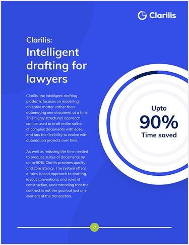 How law firms are improving - Preview 05
