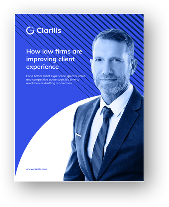 How law firms are improving-landing-page-1