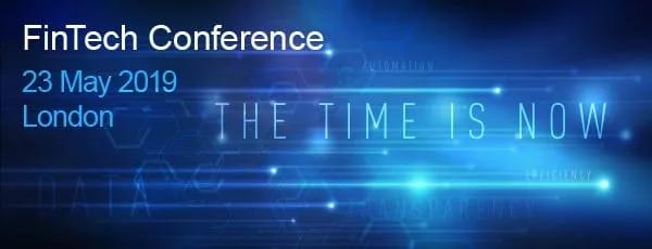 The Loan Market Association (LMA) FinTech Conference