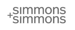 Simmons_2