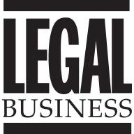 Legal Business Dark