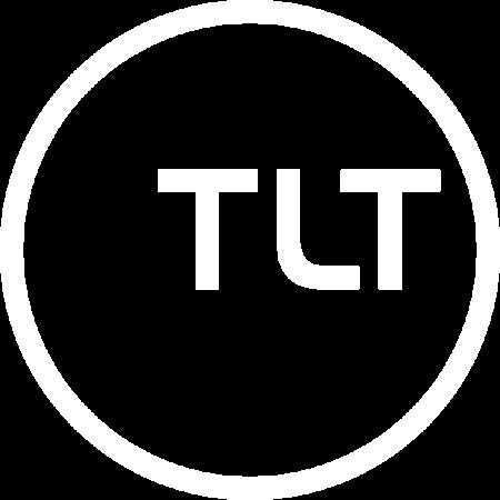 TLT White