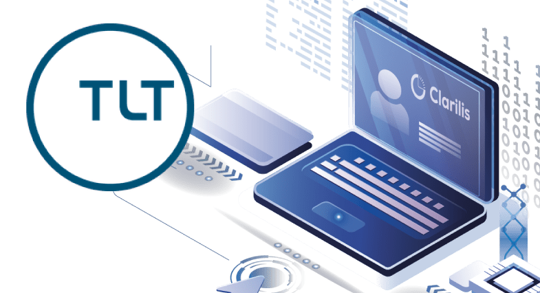 Clarilis and TLT launch Intelligent Drafting Solution