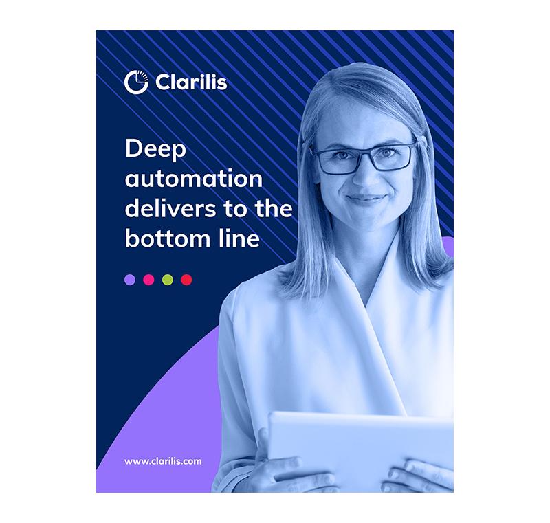 deep-automation-clarilis