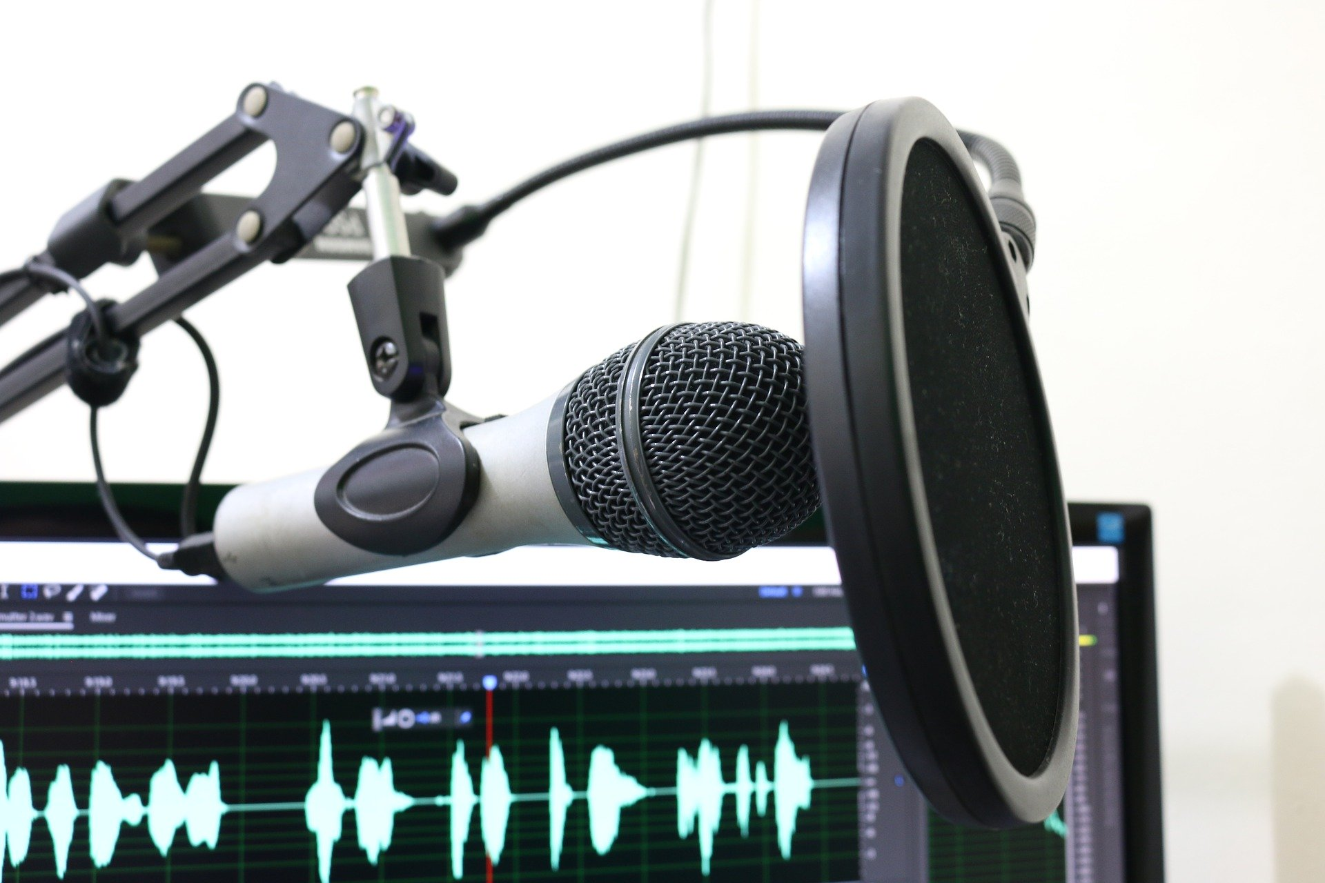 LegalTech StartUp Podcast: An Interview with Clarilis' CEO, James Quinn