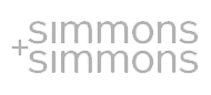 simmons-simmons-logo